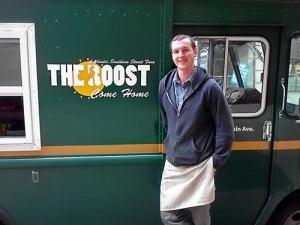 20120418-202355-the-roost-joe-scroggs