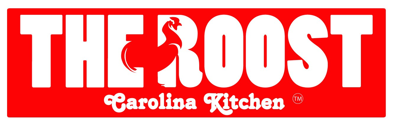The Roost Carolina Kitchen